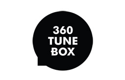 Logo TV 360TuneBox