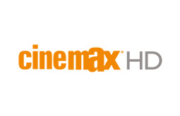 Logo TV Cinemax HD