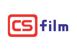 Logo TV CS Film