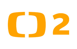Logo TV ČT2