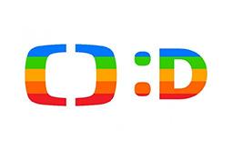 Logo TV ČT déčko