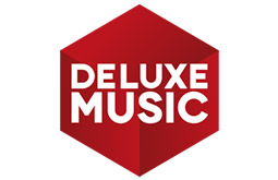 Logo TV DeLuxeMusic