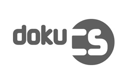 Logo TV Doku CS
