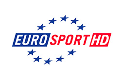 Logo TV Eurosport HD