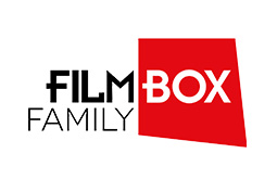 Logo TV Filmbox Family