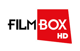 Logo TV Filmbox HD