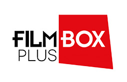 Logo TV Filmbox Plus