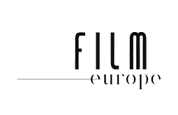 Logo TV Film Europe