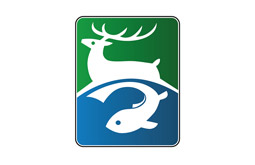 Logo TV Fishing&Hunting