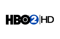 Logo TV HBO2 HD