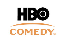 Logo TV HBO Comedy