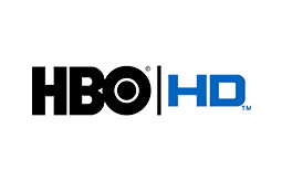 Logo TV HBO HD
