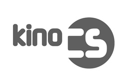 Logo TV Kino CS