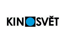 Logo TV Kino Svět