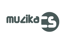 Logo TV Muzika CS