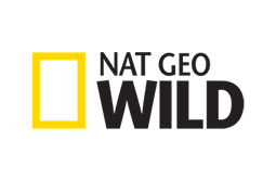 Logo TV Nat Geo Wild