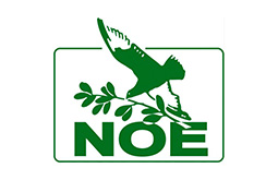 Logo TV TV Noe