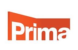 Logo TV Prima