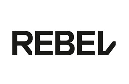 Logo TV TV Rebel