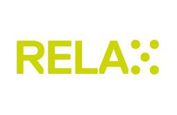 Logo TV Relax