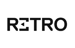 Logo TV Retro Music