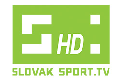 Logo TV Slovak Sport 2 HD