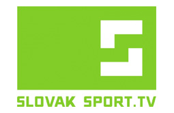 Logo TV Slovak Sport