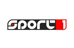 Logo TV Sport 1