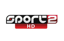 Logo TV Sport 2 HD