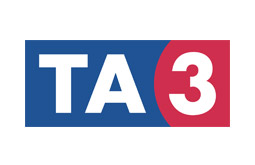 Logo TV TA3