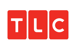 Logo TV TLC