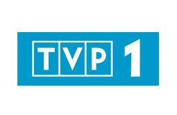 Logo TV TVP1