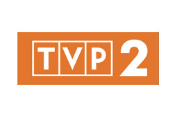Logo TV TVP2