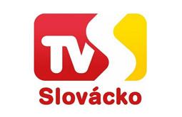 Logo TV TV Slovácko