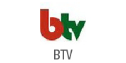 Logo TV BTV