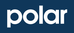 Logo TV polar TV