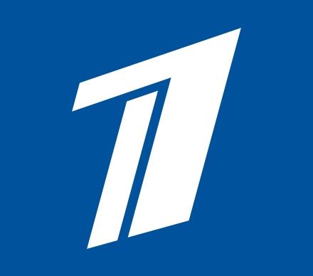 Logo TV Pervyj Kanal Vsemirnaja Siet