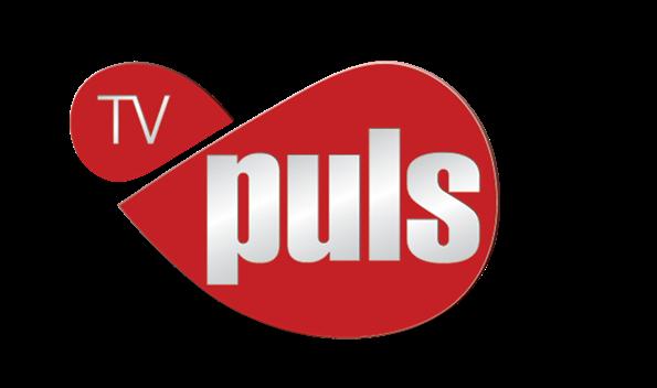 Logo TV TV Puls