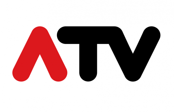 Logo TV ATV