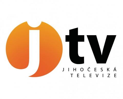 Logo TV Jihočeská televize