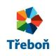 Logo TV Třeboňská lázeňská televize