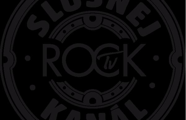 Logo TV Slušnej kanál