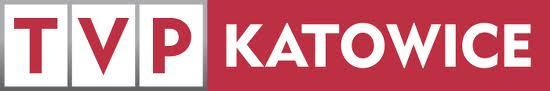 Logo TV TVP Katowice
