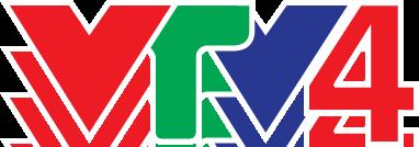 Logo TV VTV 4