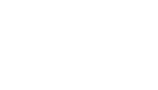 Logo TV Nat Geographic