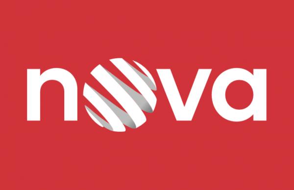Logo TV Nova