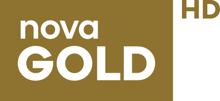 Logo TV Nova Gold HD
