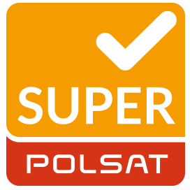 Logo TV Super Polsat
